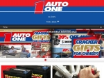 View More Information on Auto One, Kwinana