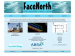 View More Information on Blueprint Drafting