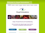 View More Information on Visual Innovations
