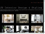 View More Information on JH Interior Design & Styling