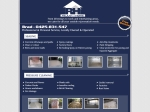 View More Information on A Acid Brick Cleaning