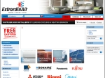 View More Information on Air Conditioning Advance Pty Ltd