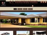 View More Information on G. T. Constructions