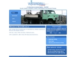 View More Information on Waterdrill.Com.Au