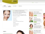 View More Information on Allyou Facial Clinic - Appearance Consultants