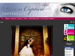 View More Information on Dream Capture Photography