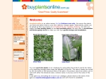 View More Information on Buy Plants Online