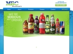 View More Information on Metro Beverage Co