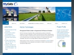 View More Information on Pollution Solutions QLD Pty Ltd