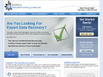 View More Information on Sydney Data Recovery