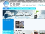 View More Information on Deep Cleaning Services
