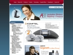 View More Information on Australian Business Telephone Company