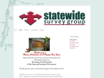 View More Information on Statewide Survey Group Pty Ltd
