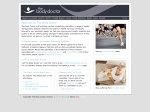 View More Information on Body Doctor