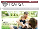 View More Information on Complete Financial Solutions