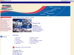 View More Information on Central Air Heating & Cooling Pty Ltd