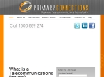 View More Information on Just Business Communications