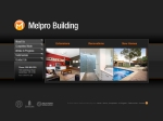 View More Information on Melpro Developments Pty Ltd