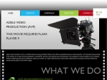 View More Information on Adele Video Production
