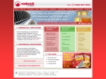 View More Information on Red Rock Mortgages