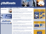 View More Information on Bullivants
