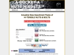 View More Information on A-Bucket-A-Nuts-N-Bolts