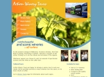 View More Information on Action Winery Tours