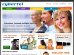 View More Information on Cybertel Telecom Pty Ltd