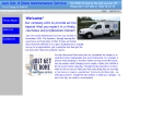View More Information on Just Get It Done Maintenance Service