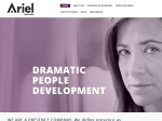 View More Information on Ariel Group Australia