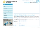 View More Information on Compair Computer Sales & Repair