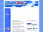 View More Information on Climate Zone Air Conditioning And Electrical Pty Ltd