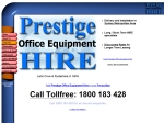 View More Information on Freelease Copiers Pty Ltd