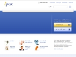 View More Information on Clientcare Australia (Investments) Pty Ltd