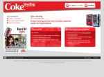 View More Information on Coca-Cola Amatil