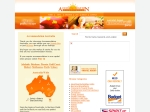 View More Information on Accommodation Australia