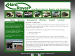 View More Information on Hard Rover
