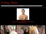 View More Information on Feeling Divine Hair Removal