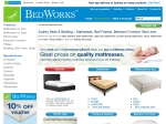 View More Information on Bedworks