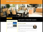View More Information on Wow Carpet Cleaning
