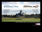 View More Information on Central West Heliccopter School