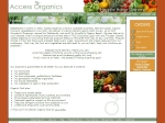 View More Information on Cairns Online Organics, Bentley Park