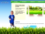 View More Information on Sams Turf Supplies