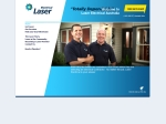 View More Information on Laser Electrical Brisbane South, COORPAROO
