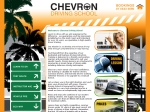 View More Information on Chevron Driving School, CANUNGRA