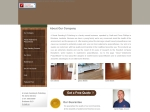 View More Information on A Grade Sanding & Polishing