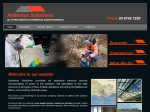 View More Information on Asbestos Solutions, WERRIBEE