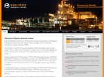 View More Information on Orpheus Geoscience Pty Ltd