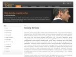 View More Information on Securezone Security Services
