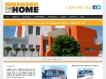 View More Information on Render My Home Pty Ltd